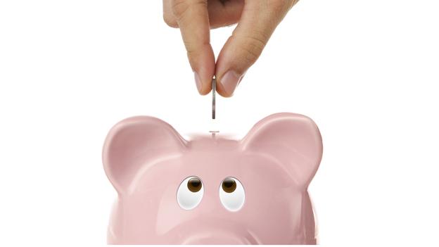 ahorrar-dinero-desguace