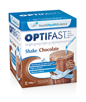 milkshake-choc-12-optifast-farmaciamarket