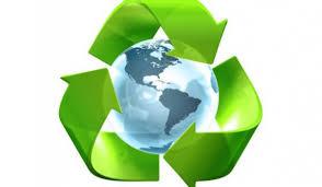 medio-ambiente-desguaces-cuidando