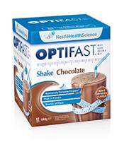 milkshake-choc-12-optifast-farmaciamarket