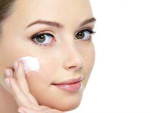 crema dermatitis atopica