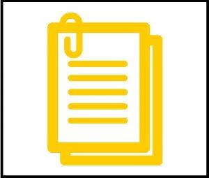 certificado del registro mercantil