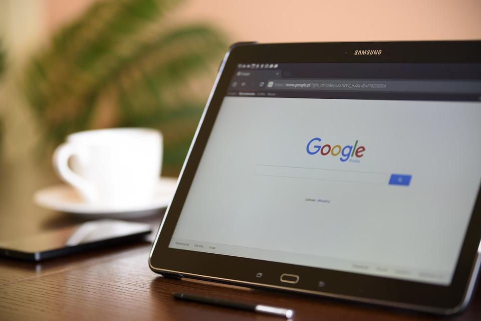 Estrategia de una agencia de SEO Tenerife para aumentar el tráfico web